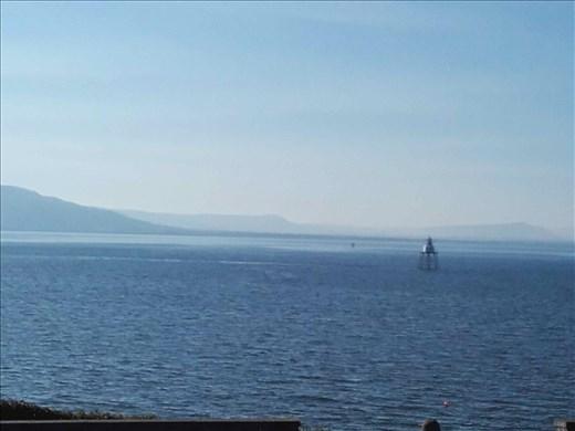 Northwest Ireland coast.04