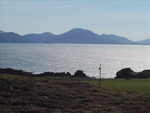 Northwest Ireland coast.01