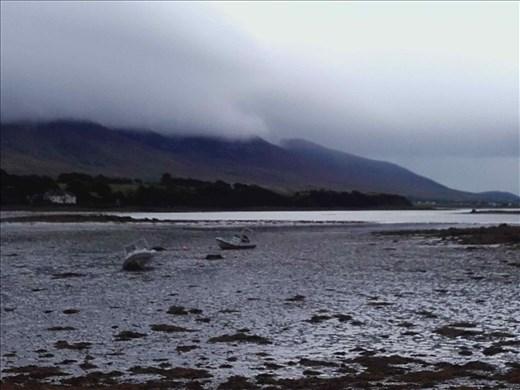 Ireland -- Clew Bay.05