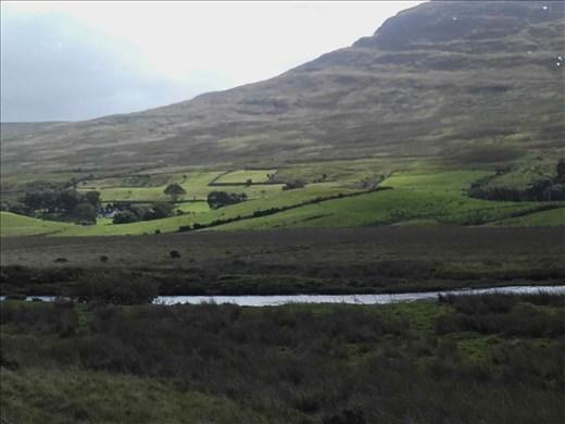 Ireland -- Clew Bay.02
