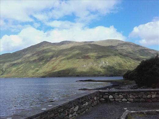 Ireland -- Clew Bay.04