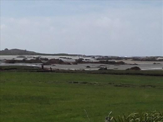Ireland West Coast.01