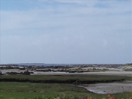 Ireland West Coast.02