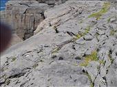 Ireland West Coast -- Cliffs of Moher.05: by billh, Views[157]