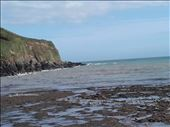 Southern Ireland Coast -- Stradbally.01: by billh, Views[208]