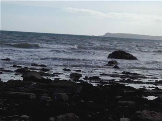 Southern Ireland Coast -- Stradbally.03
