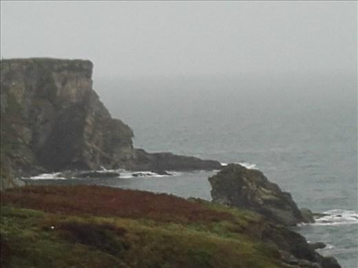 Southern Ireland Coast -- Castletownshend.02