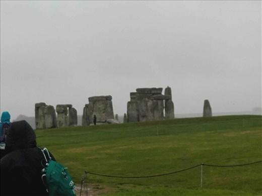 England -- Stonehenge.04
