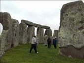 England -- Stonehenge.08: by billh, Views[199]