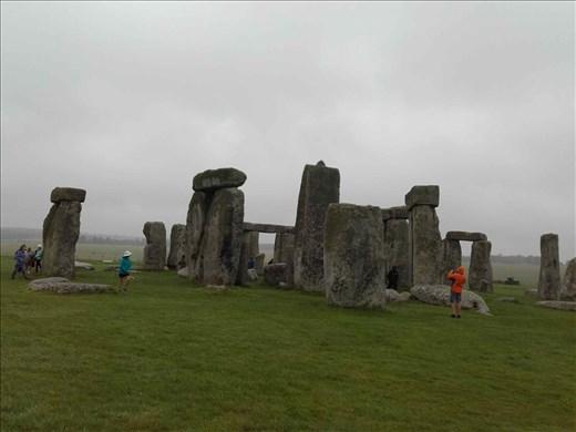 England -- Stonehenge.03