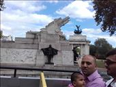 England -- London -- War Memorial: by billh, Views[131]