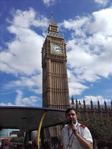 England -- London -- Big Ben.01