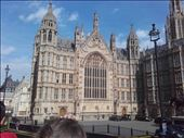 England -- London -- Westminster Abbey.01: by billh, Views[152]