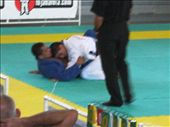 (23) Juninho passing the guard in his second fight.: by bjjgirl, Views[307]