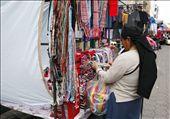 Local women shopping : by blighty09, Views[190]