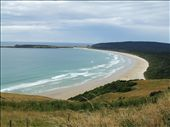 Catlins - sandflies not pictured: by bob_and_caroline, Views[308]