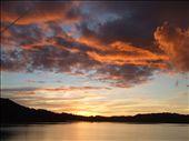 Sunset II: by bob_and_caroline, Views[233]