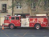 Chilean fire engine: by bob_and_caroline, Views[429]