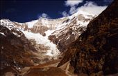 glacial heaven: by bonnie, Views[271]