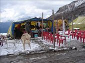 A tuck shop in Rohtang.: by boom_shankar, Views[242]