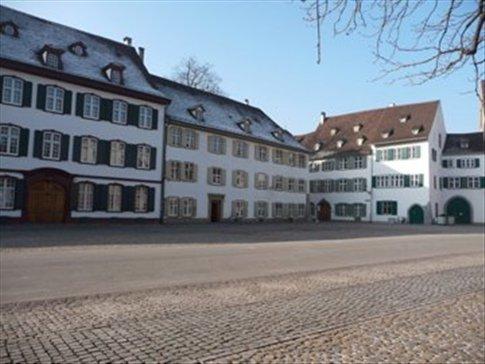 Munsterplatz