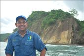 Marvin Chevez of Paso Pacifico: by bradnahill, Views[24]