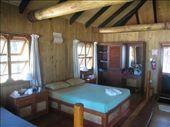 Ons heerlijke bed!: by bramgies, Views[393]