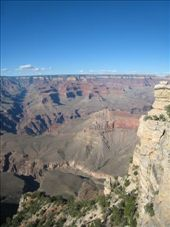 De Grand Canyon.: by bramgies, Views[208]