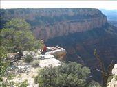 Wat een geweldig uitzicht.: by bramgies, Views[176]