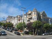 San Francisco.: by bramgies, Views[128]