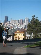 San Francisco.: by bramgies, Views[1334]