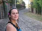 On the road from our language school in Tepoztlan (near Curenavaca): by brasunas, Views[239]