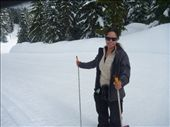 yes, snowshoeing is that much fun: by brettcooke, Views[144]
