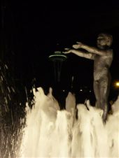 Sculpture fountain: by brettcooke, Views[130]