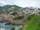 Cliff scene: by brettcooke, Views[185]