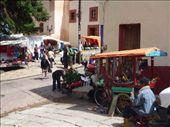 Street scene: by brettcooke, Views[165]