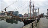 Liverpool docks: by brettcooke, Views[208]