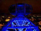 London Eye: by brettcooke, Views[165]