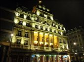 Her Majesty's Theatre: by brettcooke, Views[140]