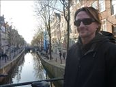 daytime canal shot: by brettcooke, Views[250]