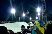 Shaun White. Superpipe final : by brettcooke, Views[231]