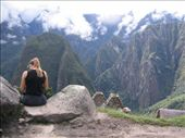 Peru 2005: by brian-camille, Views[258]