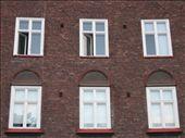 by brigitteag, Views[159]