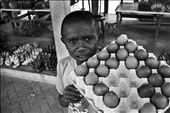The boy with the eggs: by briw918, Views[157]