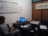 Nieuwe office en blauw scherm (stomme laptop!): by brulboom, Views[194]