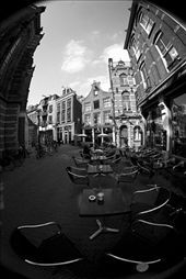 Amsterdam: by bsilvia, Views[356]