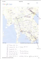 Map 2: by bucko, Views[145]