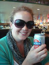 1st travel beer in Singapore: by businesschick, Views[304]