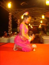 cambodian dancer: by businesschick, Views[128]