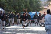 Baseball practice outside Baseball Stadium: by butlerkathy, Views[309]